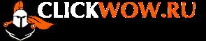 clickwow logo