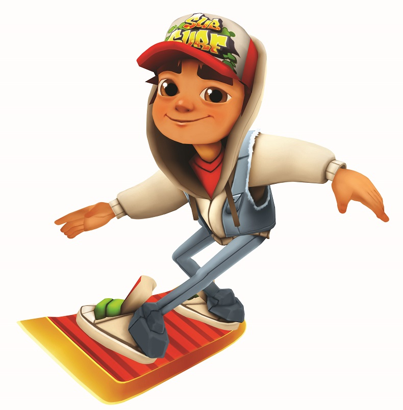 1014975-subway-surfers-set-series