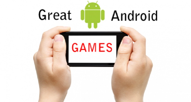 1348995534 best-android-games