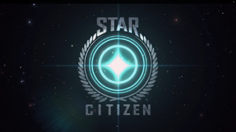 Star-Citizen-600x337