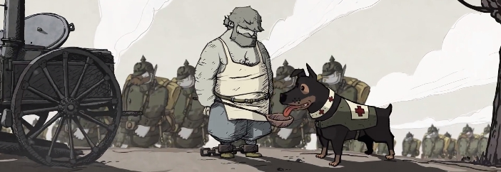 Valiant-Hearts-1