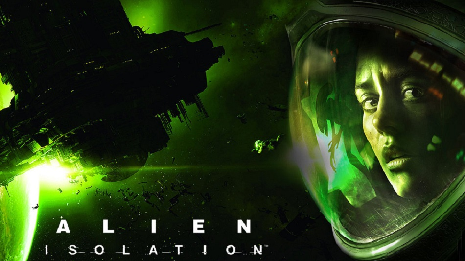 alien-isolation-wallpaper1