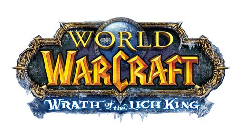 lich king logo calk