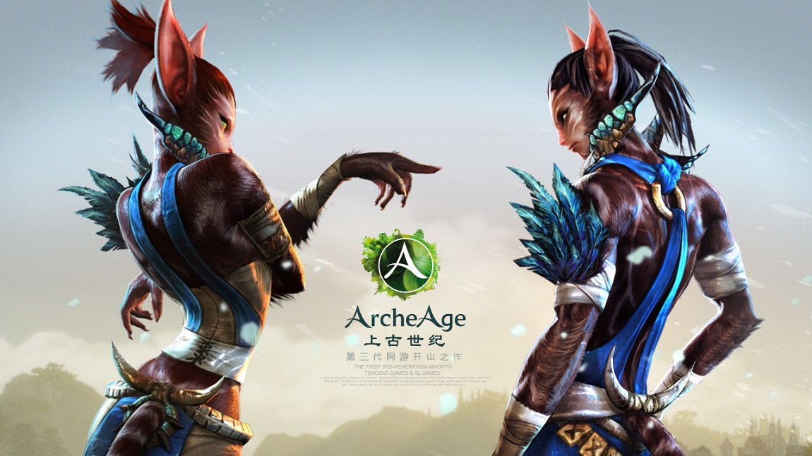 Archeage-wallpaper9