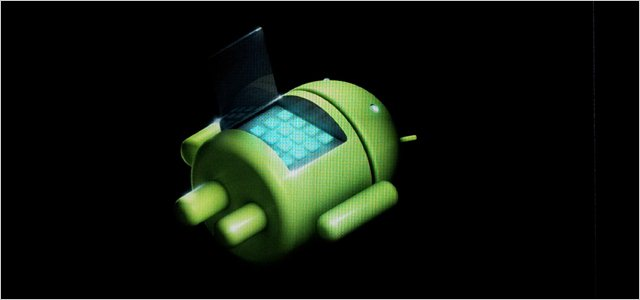 battery android