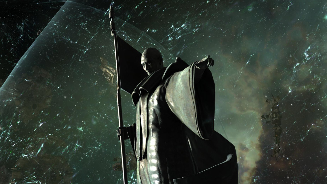 eve-online-titanomachy-screenshot-4