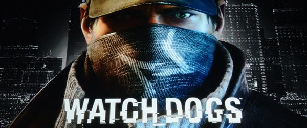 watch dogs recenz